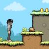 Meez Adventure A Free Adventure Game