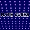 Hate Cubes A Free Action Game