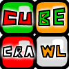 Cube Crawl A Free Action Game