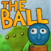 TheBall A Free Action Game