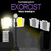 Exorcist A Free Action Game