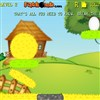Break The Egg A Free Action Game