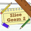 Slice Geom 2