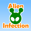 Alien Infection A Free Action Game