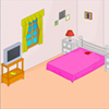 Girly Room Escape is type of point and click new escape game developed by games2rule.com. You are trapped inside in a girly room. The door of the room is locked .There is no one near to help you out .Find some useful objects and hints to escape from girly room.