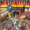 Minesweeper Mobile A Free Puzzles Game