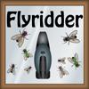 Flyridder