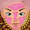 Masquerade Princess Makeover