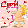 Cupid Shooting