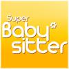 ???????(super baby sitter)