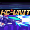 HC-unit A Free Action Game