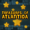 Treasures of Atlantida