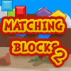 Matching Blocks 2