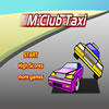 M Club Taxi A Free Driving Game