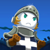 Nano Kingdoms 2 A Free Action Game