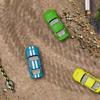 Redneck Drift 2 A Free Action Game