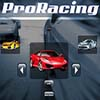 ProRacing
