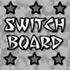 Switch Board A Free Puzzles Game