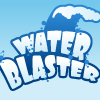 Water Blaster A Free Action Game