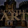 Castle Art A Free Action Game