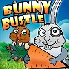 Bunny Bustle A Free Action Game