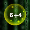 In this game your basic mathematics skills like addition,subtraction,multiplication and division will be tested. Use keyboard and mouse to play this game.This game will help you to improve your mathematics skill.