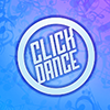 Click Dance A Free Rhythm Game