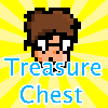 Treasure Chest A Free Action Game