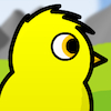 DuckLife 4 A Free Adventure Game