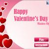 Happy Valentines day - Hidden Objects