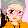Teen Model Dressup A Free Dress-Up Game