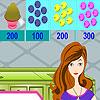 Cake Factory Game.