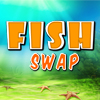 Fish Swap A Free Puzzles Game