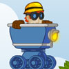Cart Rider A Free Action Game