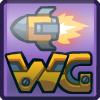 Protect four different worlds from attacking enemies in this fun tower-defense game.