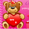 Valentine Heart A Free Puzzles Game