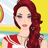 Spring Date Makeup A Free Dress-Up Game