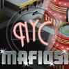NYC Mafiosi A Free Strategy Game