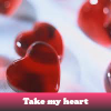Take my heart A Free Puzzles Game