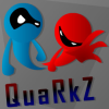 QuaRkZ A Free Puzzles Game