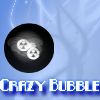 Crazy Bubble A Free Action Game