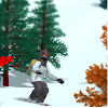 snowboard A Free Adventure Game