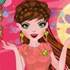 Valentines Day Makeover  A Free Dress-Up Game