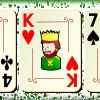 Linear Poker A Free Casino Game