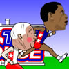Race for The White House A Free Sports Game