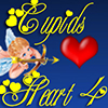 Cupids Heart 4 A Free Action Game