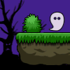 Silly Ghosts A Free Action Game