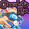 Chocolate Run A Free Action Game