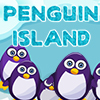 Penguin Island A Free BoardGame Game
