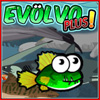 Evolvo Plus A Free Action Game